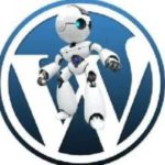 BLOGS AUTOMÁTICOS – MINI SITES