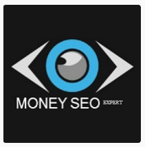 metodo money seo